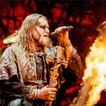 RDK_5198_Powerwolf
