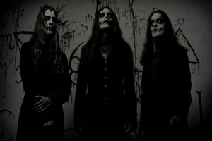 "VIDEO: CARACH ANGREN – ""When Crows Tick on Windows"""