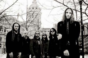 "Poslechněte si: DARK TRANQUILLITY - ""The Science of Noise"""