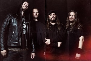 "VIDEO: ENTOMBED A.D. - ""The Winner Has Lost"""
