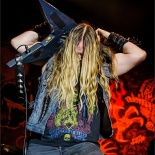 RDK_8639_Black_Label_Society