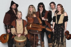 "VIDEO: BLACKMORE´S NIGHT - ""All Our Yesterdays"""