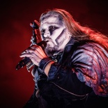 Powerwolf (29)