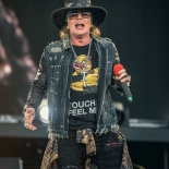 ACDC - Axl Rose 05