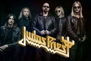 Na Masters of Rock 2020 vystoupí JUDAS PRIEST