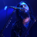 Machine Head - 12 (9)