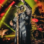 Powerwolf (11) (1)