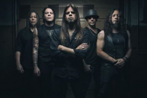 "VIDEO: QUEENSRŸCHE - ""Guardian"""