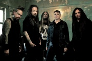 "VIDEO: KORN – ""Rotting in Vain"""