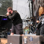 DSC_6025-Defeated_Sanity