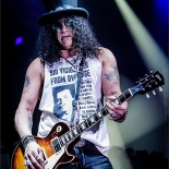 RDK_1059_Slash
