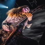 Powerwolf (23)