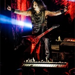 RDK_3796_Powerwolf