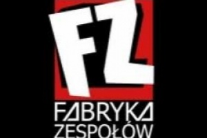 Live: FZ World Tour showcase - Poznaň, 7. 5. 2016