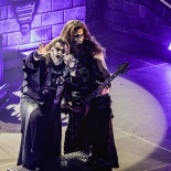 Powerwolf (22)