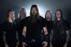 "Stáhněte si: AMON AMARTH - ""Deceiver of the Gods"""