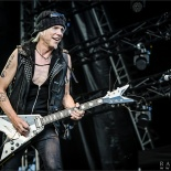 RDK_3388_Michael_Schenkers_Temple_of_Rock