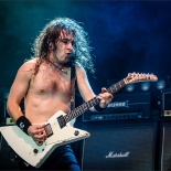 RDK_2880_Airbourne