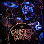 RDK_7551_Cannibal_Corpse